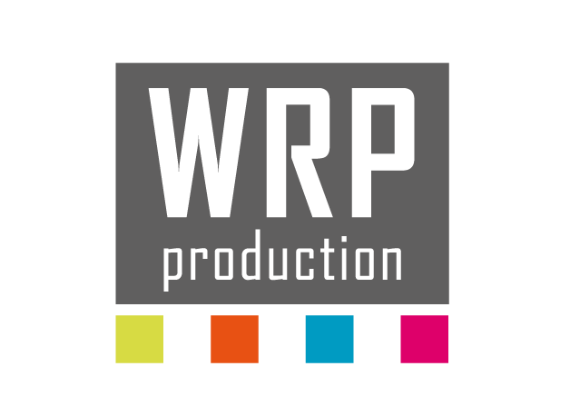 WRP Production - Studio de production audiovisuelle